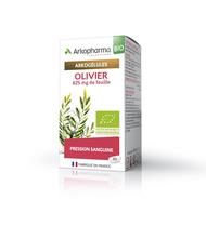 Arkogelules Bio Olivier 45caps
