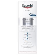 Eucerin Hyaluron-filler dagcrème SPF15 50ml