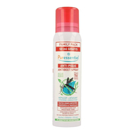 Puressentiel Anti-Pique spray  200ml