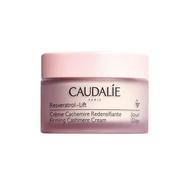 Caudalie Resveratrol-Lift Kasjmiercrème verstevigend 50ml