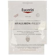 Eucerin hyaluron filler hyaluron intens. masker 1