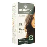 Herbatint kastanjebruin 4n