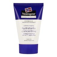 Neutrogena f/n creme mains hydra concentree 50ml