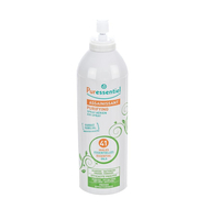 Puressentiel Assainissant Spray  500ml
