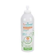 Puressentiel Zuiverend Luchtspray 41 Essentiële Olie 500ml
