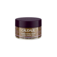 Caudalie Crushed Cabernet Scrub 150ml