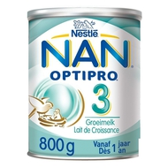 Nan Optipro 3 800gr