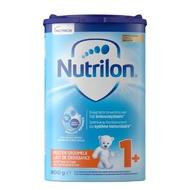 Nutrilon 1+ poudre 800g lait de croissance