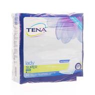 Tena lady super 30 761703
