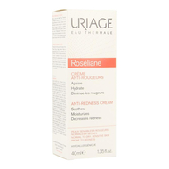 Uriage Roseliane Crème Anti-Rougeurs  40ml