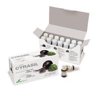 Soria cyrasil 14 vials