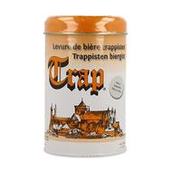 Trap levure biere comp 144g