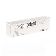 Neo spirodent tandp + fluor 50ml