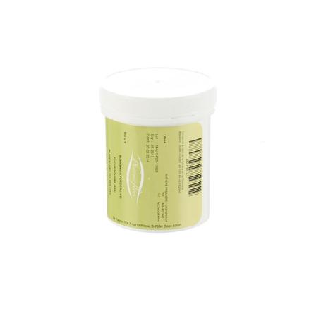 Pharmaflore Fucus poudre 100gr