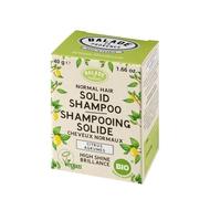 Balade en Provence Solid shampoo glanzend citrus 40g