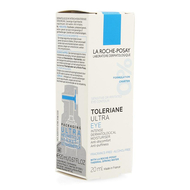 La Roche Posay Toleriane Ultra Contour Des Yeux 20ml