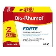 Bio Rhumal Forte 270comp (210+60gratuits)