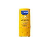 Mustela Stick solaire haute protection SPF30 9ml
