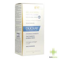 Ducray Melascreen Photo Aging Handcrème 50ml