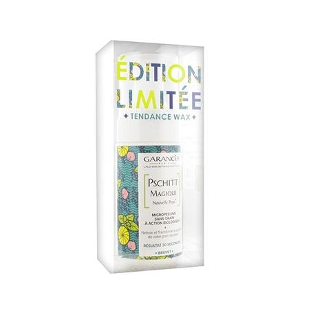 Garancia Pschitt magique limited edition 100ml