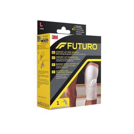 Futuro Comfort Lift knie XL  1st