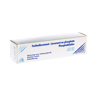 Lavement au phosphate 130ml