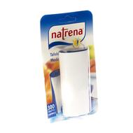 Natrena comp 300 modele de table