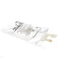 Bx nacl 0,9% viaflo sac-zak 250ml
