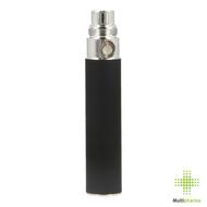 Safe smoke vapor plus 650 batterij 1
