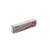 Melapi Gelée royale 3gr