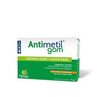 Tilman Antimetil gom 24pc