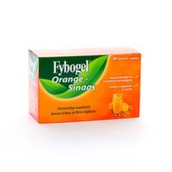 Fybogel orange sach 30 nf