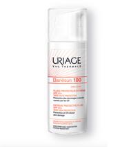Uriage Bariesun 100 extreme beschermende fluid SPF50+ 50ml
