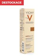 Vichy MineralBlend Foundation 18 copper 30ml