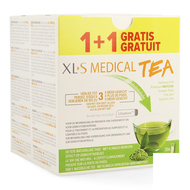 Xls Medical Tea 60pc
