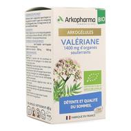 Arkocaspules valeriaan bio caps 150 nf