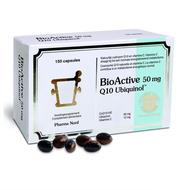 Bioactive q10 50mg 150 caps