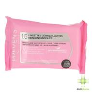 Preven's Tissue Reiniginsdoekje 15st
