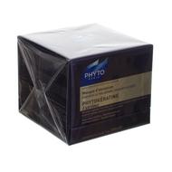 Phytokeratine extreme masque pot 200ml