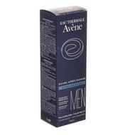 Avene Aftershave Balsem 75ml