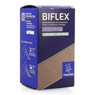 biflex 10cm x 1,5m