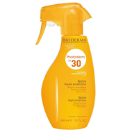 Bioderma Photoderm Spray SPF30 400ml