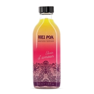 Hei Poa Monoi elixir d' amour 100ml