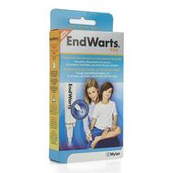 Endwarts Pen anti verrues 3ml