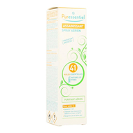 Puressentiel zuiverende spray 1x75ml