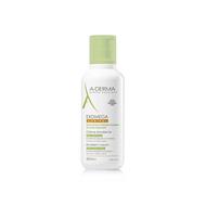 A-Derma Exomega Control crème emolierend  400ml