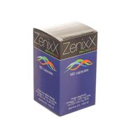 Ixxpharma Zenixx 500 D Caps 180st