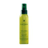 Furterer volumea soin expan. s/rinc. spray 125ml