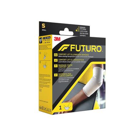 Futuro comfort lift elbow small 76577