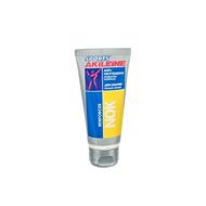 Akileine Sport crème nok tube 75ml
